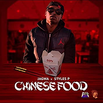 Chinese Food (Remix) [feat. Styles P]