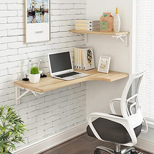 potente comercial escritorio flotante pequeña