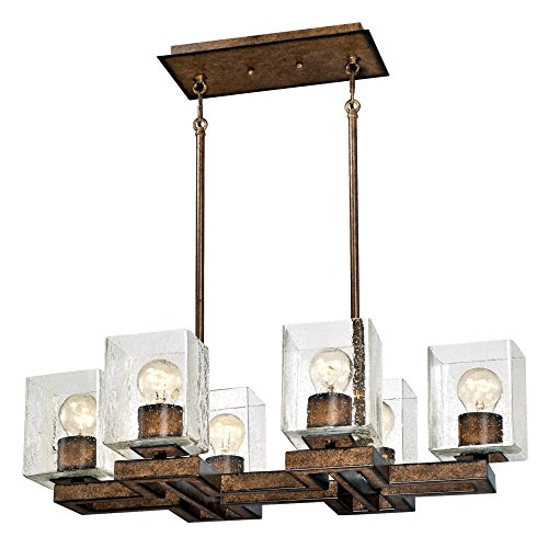 Westinghouse Lighting 6334500 Indoor Chandelier