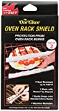 Ove Glove Oven Rack Shield, One Size