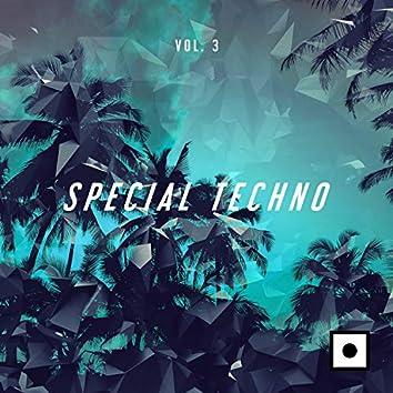 Special Techno, Vol. 3