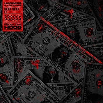 Cash Grab EP