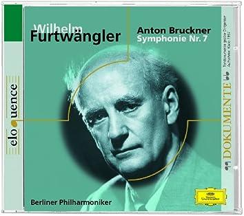 Bruckner Sinfonie Nr. 7