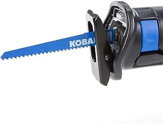 Best kobalt bare tool Reviews