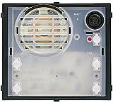 Bitcino 342170 - Interruptor