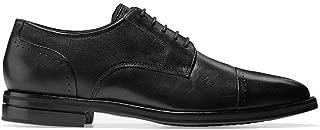 Giày cao cấp nam – Men's Giraldo Grand2.0capox Oxford