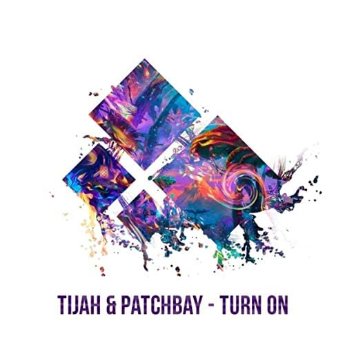 Tijah & Patchbay