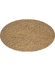 Gránulos de ajo tostado - 1kg