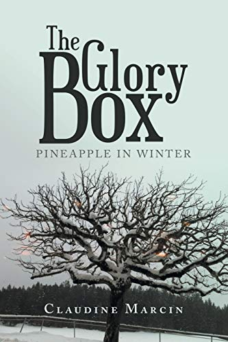 The Glory Box: Pineapple in Winter