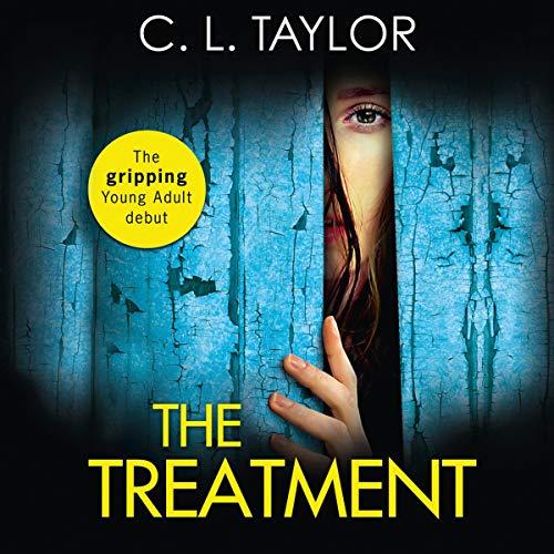 The Treatment Titelbild