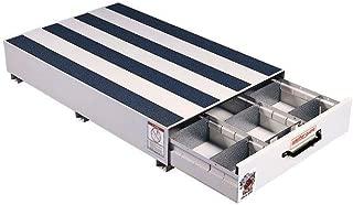 Weather Guard 3073 Pack Rat Drawer Unit