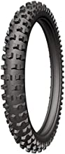MICHELIN AC-10 Front Tire (80/100-21)