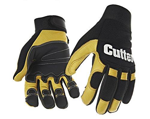 Cutter CW800 Ultimate Utility Gants