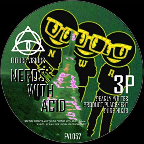Nerds With Acid