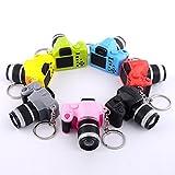 Zoom IMG-1 vientiane fotocamera giocattolo portachiavi 7