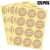 Kit Tarjetas SellosBest Ever Manualidades para Bodas Scrap Comuniones Bautizos Sellos Tarjetas para regalos Scrapbooking Albumes Handmade Decoraci/ón regalos DISOK