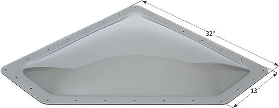 ICON 12112 RV Skylight