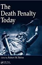 Best death penalty usa today Reviews