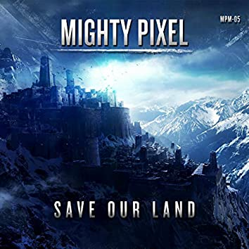 Save Our Land