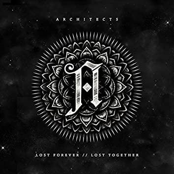 Lost Forever // Lost Together (Deluxe Edition)
