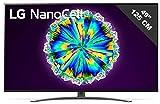 LG TV LED 49NANO86 SUHD