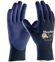 Best maxiflex gloves 34-274 Reviews