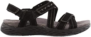 Women's, Westfield Winona Sandals