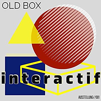 Old Box (Extended Mix)