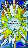 Les noces originelles : Vers l'union de nos énergies féminines et masculines