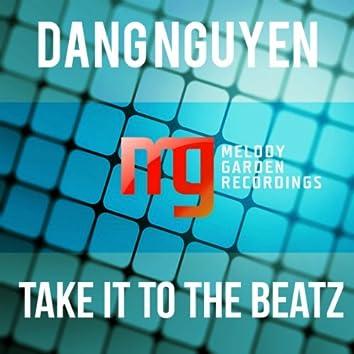 Take It To The Beatz