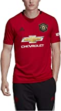 Best man united 2019 kit Reviews