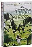 O Tempo E O Vento [USA] [DVD]