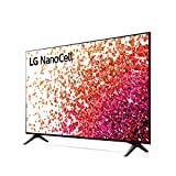 Zoom IMG-2 lg nanocell 43nano756pa smart tv