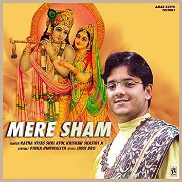 Mere Sham