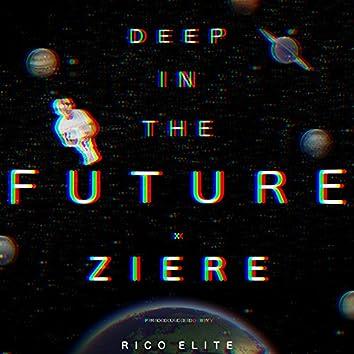 Deep in the Future