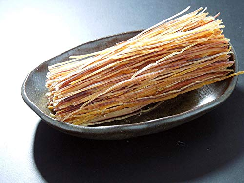 スルメイカ 干物 乾物 お徳用 するめ千本 1kg するめ 珍味 おつまみ つまみ いか