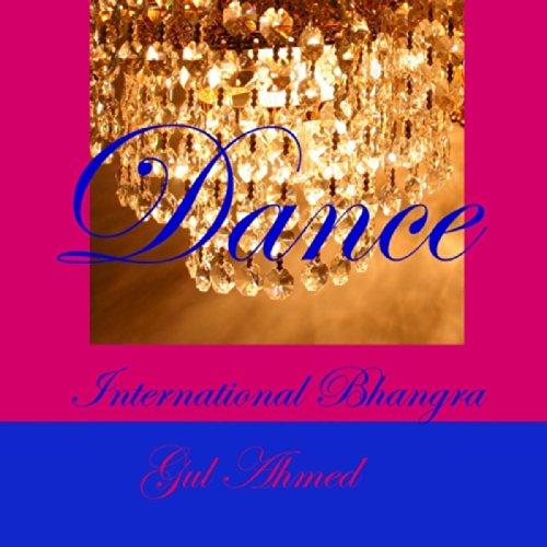 Dance International Bhangra
