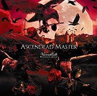 ASCENDEAD MASTER(通常盤)