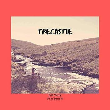 Trecastle (feat. Susie C)
