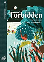 Forbidden (10 Stories to Make a Difference)