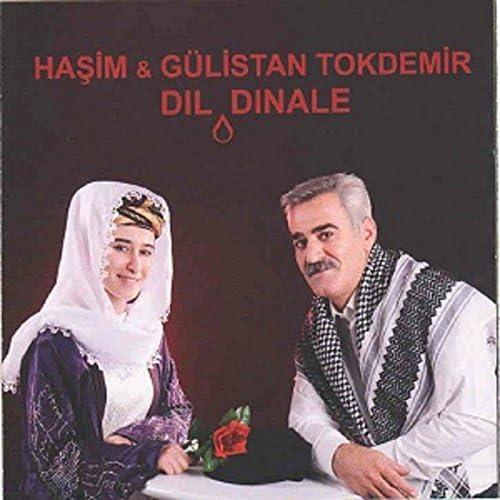 Haşim Tokdemir & Gülistan Tokdemir