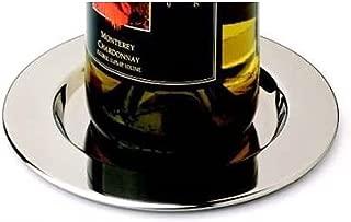Best wine bottle drip tray Reviews