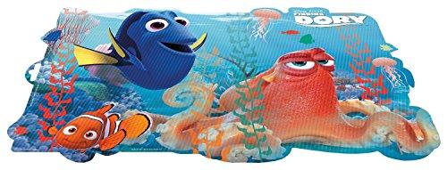 p:os 25587 Disney Pixar Findet Dorie Platzset, ca. 42 x 29 cm
