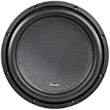 American Bass XR-15D4 15' 3,000 Watts Max Power Dual 4 Ohm Car Subwoofer