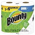 Bounty DuraTowel Paper Towels