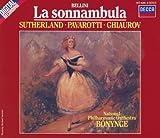 Bellini: La Sonnambula (National Philharmonic)