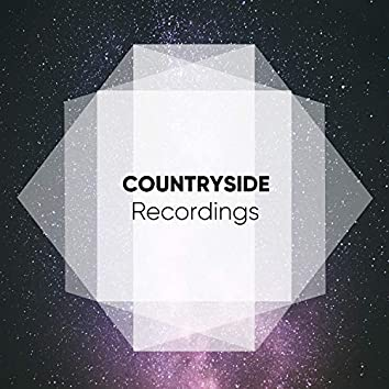 Soft International Countryside Recordings