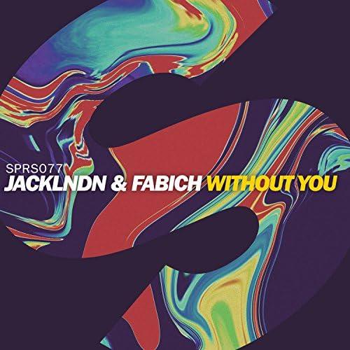 Jacklndn & Fabich