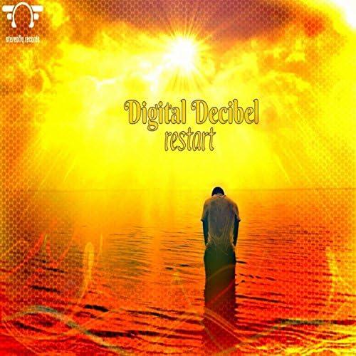 Digital Decibel