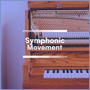 Symphonic Jazz Movement